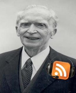 Audiolibro El poder de tu mente subconsciente - Joseph Murphy