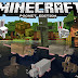 Minecraft Pocket Edition paid full version