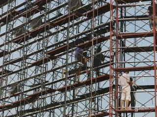 Nợ xấu bất động sản có dẫn đến khủng hoảng kinh tế tại Việt Nam?