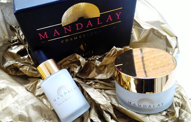 Mandalay-cosmeticos-Velvet-2