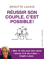http://leslecturesdeladiablotine.blogspot.fr/2017/07/reussir-son-couple-cest-possible-de.html