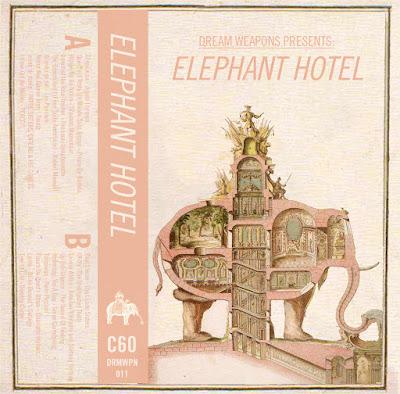 https://www.mediafire.com/download/ykexm0e08pxyc67/ELEPHANT_HOTEL_C60_DRM011.zip