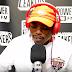 "Nova aposta da Shady Records, Boogie faz freestyle sobre beat de ""Gucci Gang"" do Lil Pump"