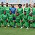 Yanga imeshuka dimbani leo kumenyana na Rayon Sports ya nchini Rwanda mchezo utakaoanza majira ya saa 9 alasiri.