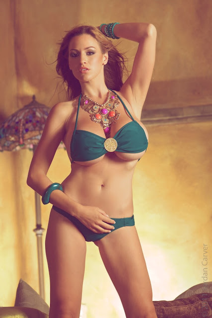 Jordan-Carver-Marrakesh--photoshoot-hottest-picture-15