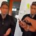 (Video) Ibu bapa dakwa guru tahfiz cium bibir anak dan paksa mereka urut badannya