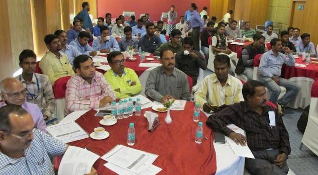 11 Awareness Programme on ZED at Balasore on 24.01.2017