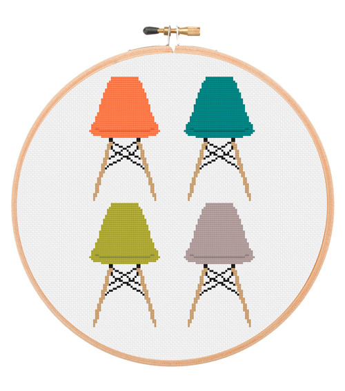 https://www.etsy.com/listing/287777635/mid-century-shell-chairs-cross-stitch?ref=shop_home_active_1