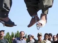 Bagaimana Hukuman Mati Menurut Pandangan Islam