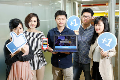 [Meet創業之星]跟上電商趨勢,米果數位行銷打造臉書社團整單系統FBBuy