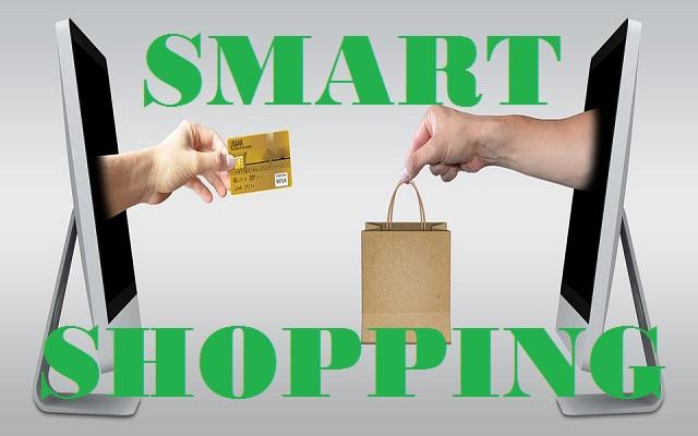 Smart tips avoid fraud while shopping online