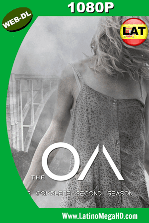 The OA (Serie de TV) (2019) Temporada 2 Latino WEB-DL 1080P ()