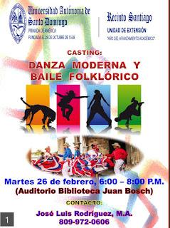 baile-folclorico