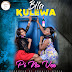Audio | Pi Na Vee - Bila Kulewa (Produced By Promise Nyota) | Download Fast
