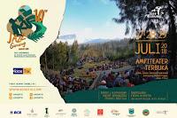 http://www.bromomalang.com/2018/07/paket-jazz-gunung-bromo.html