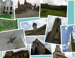http://afkdeweekend.blogspot.ro/2015/08/22-24052015-haihui-trip-in-tara.html