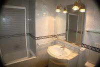piso en venta av de casalduch castellon wc