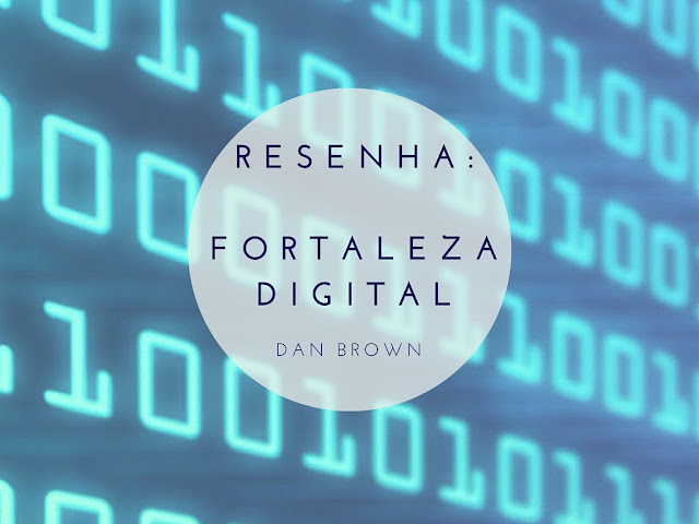 Untitled%2Bdesign Book Review: Digital Fortress   Dan Brown