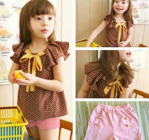 baju anak import murah berkualitas