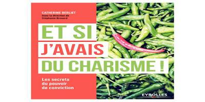 Chaterine Berliet PDF