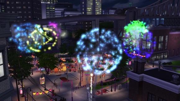 the-sims-4-city-living-pc-screenshot-www.ovagames.com-10