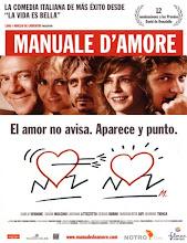 Manuale d'amore (Manual de amor) (2005)