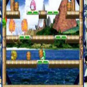 download penguin brother pc game full version free