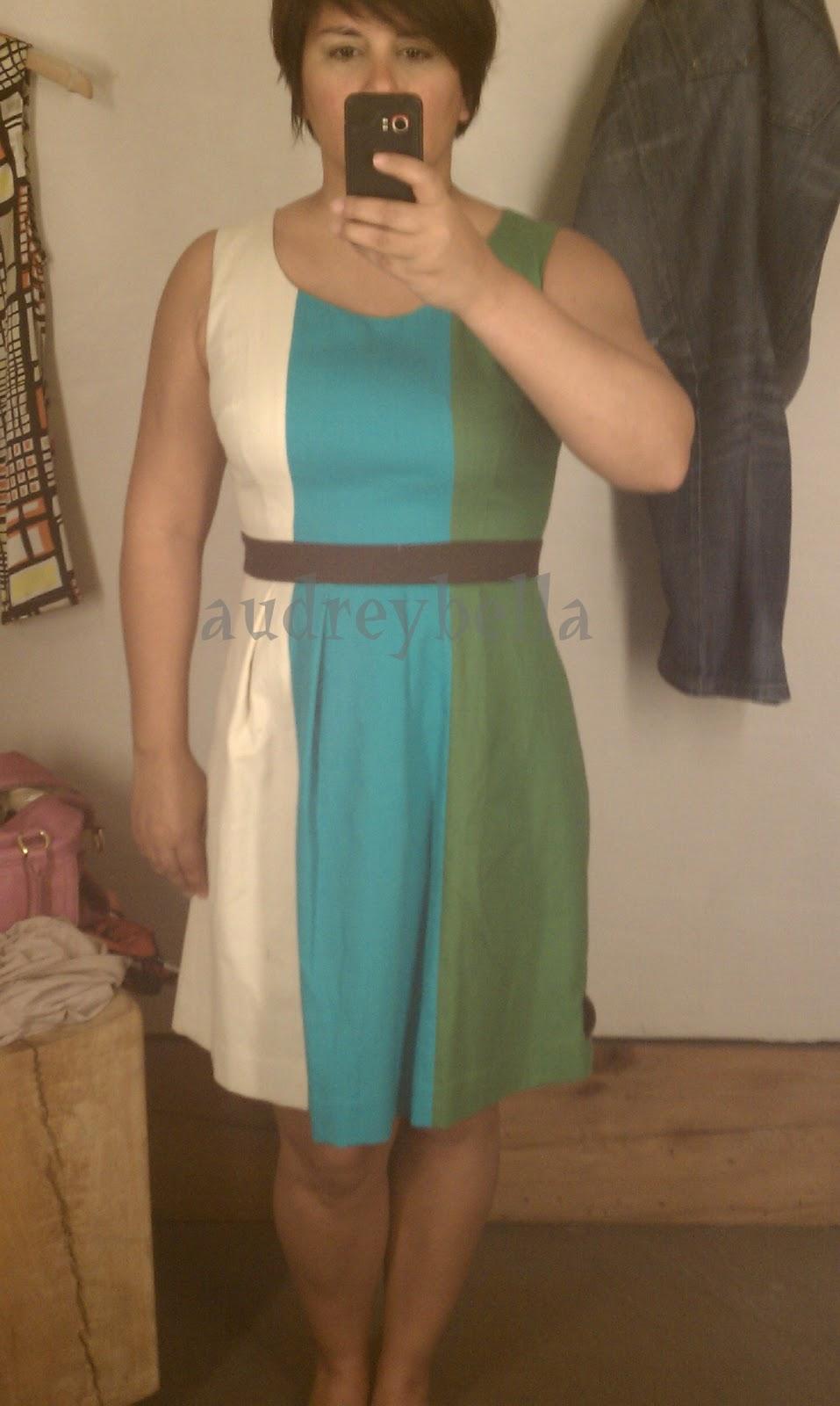 c51c21f06529 Glanz Dress – Size 8 – LOVE THIS DRESS!!! It's a perfect fit!