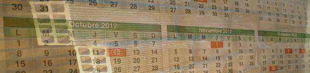 Deducciones IRPF obras vivienda habitual 2013 y Castilla y Leon