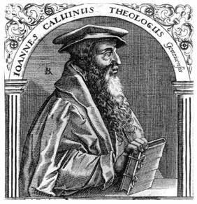 O Calvinismo e a Segunda Reforma Protestante