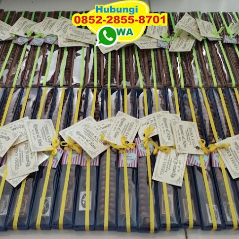 supplier souvenir bahan kayu eceran 50429
