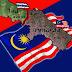 อะไรจะเกิดขึ้นหากมุสลิมเป็นใหญ่ในประเทศไทย?? ลองดูตัวอย่างมาเลเซียกันครับ