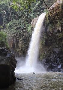 13 Tempat Wisata Air Terjun Di Dekat Kota Menado Minahasa Utara Minahasa Selatan Tomohon Sulawesi Utara