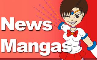Akata recherche son prochain mangaka !; akata; editions; manga; bdocube; news; mari okazaki