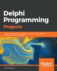 Glooscap Software: Procrastination Books