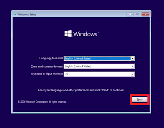 windows login password reset@myteachworld.com