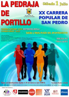 http://www.runvasport.es/2017/05/10-carrera-popular-de-san-pedro-la.html
