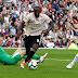 5 Pesepak Bola dengan Kekayaan Melimpah di Premier League