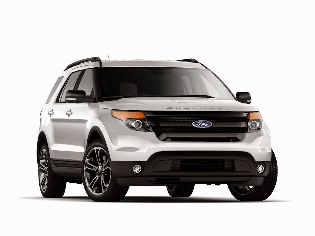2015 explorer sporthtml autos weblog