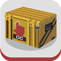 Case v1.9.0d Clicker Android Apk Download Money Mod
