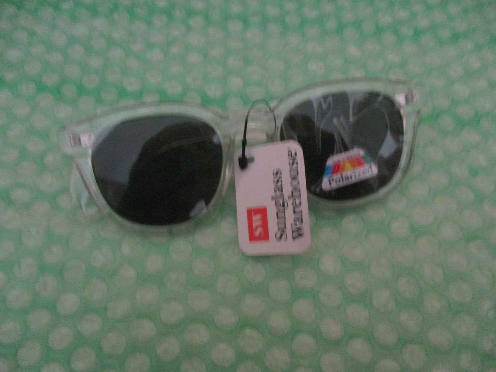c7be8eeaea To see more visit https   www.sunglasswarehouse.com