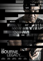 http://www.hindidubbedmovies.in/2017/12/the-bourne-legacy-2012-watch-or.html