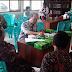 Kepengurusan Baru Komite Seni Budaya Nusantara Wonosobo Terbentuk