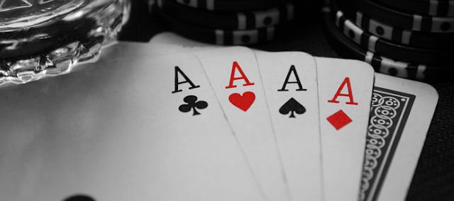 Situs Poker Terpercaya QQdiskon.me Membuka Peluang Kalian Untuk Menang Besar