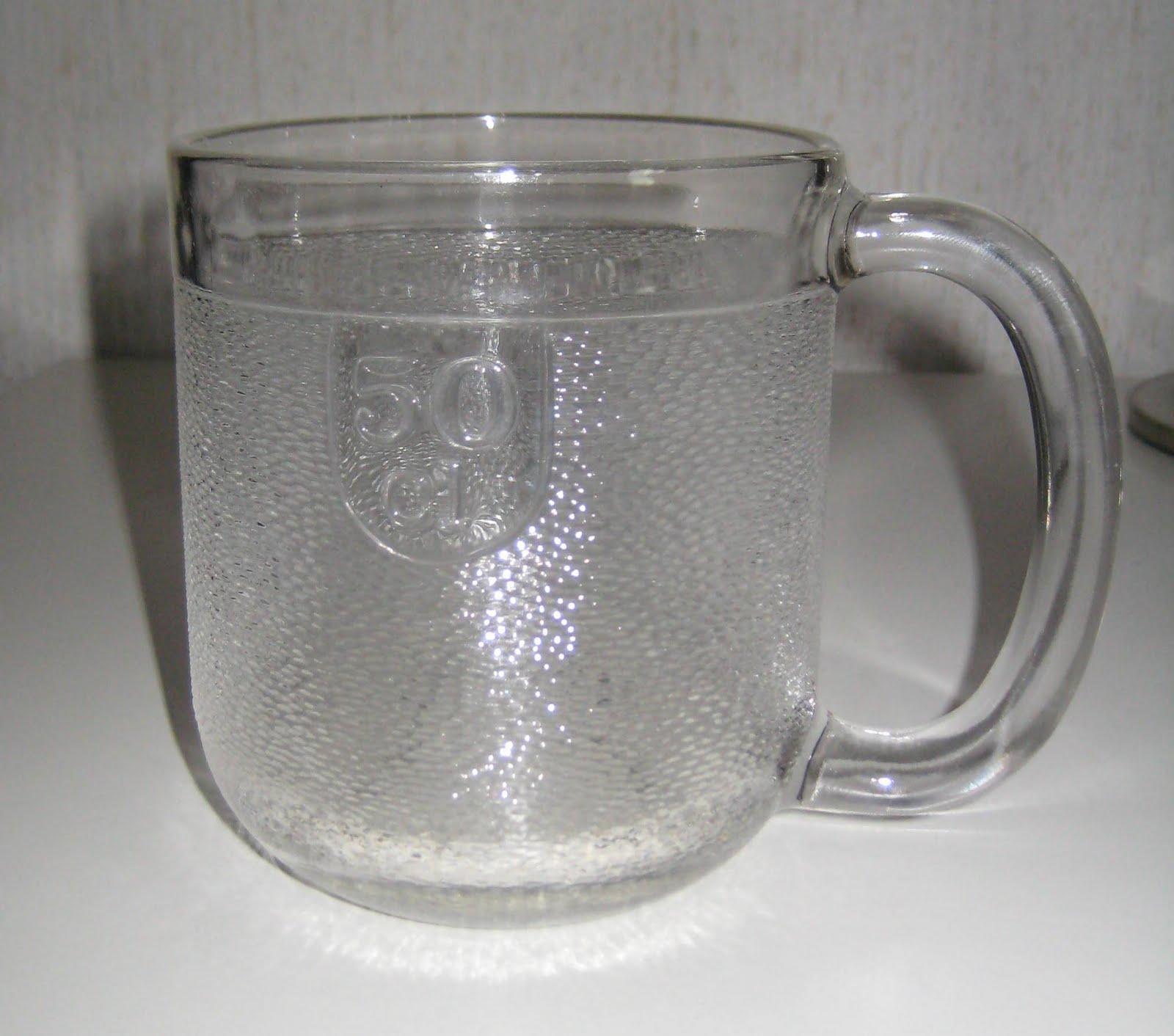kolpakko riihimäen lasi