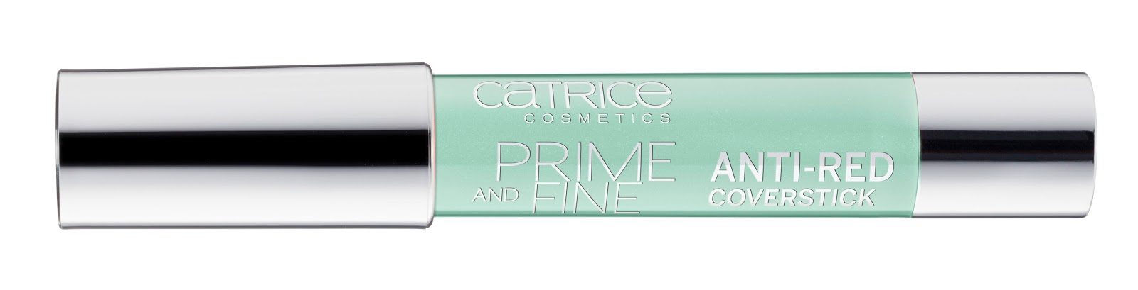 Catrice - Prime And Fine Anti-Red Coverstick
