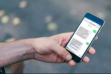 PIN SMS Banking BRI Terblokir Apakah Kartu ATM Juga Terblokir?