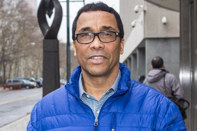 Bodeguero dominicano pierde demanda contra policías que lo arrestaron con cargos falsos de drogas