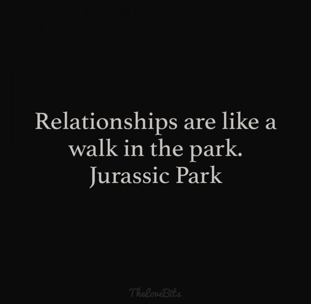 Funny Quotes Love Relationships Wimwauman