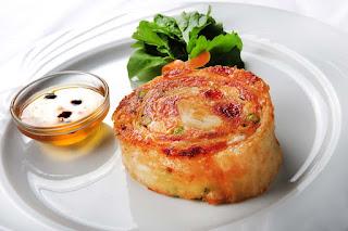 matbah ottoman palace cuisine osmanlı iftar mekanları osmanlı mutfağı restoranları osmanlı iftar menüleri